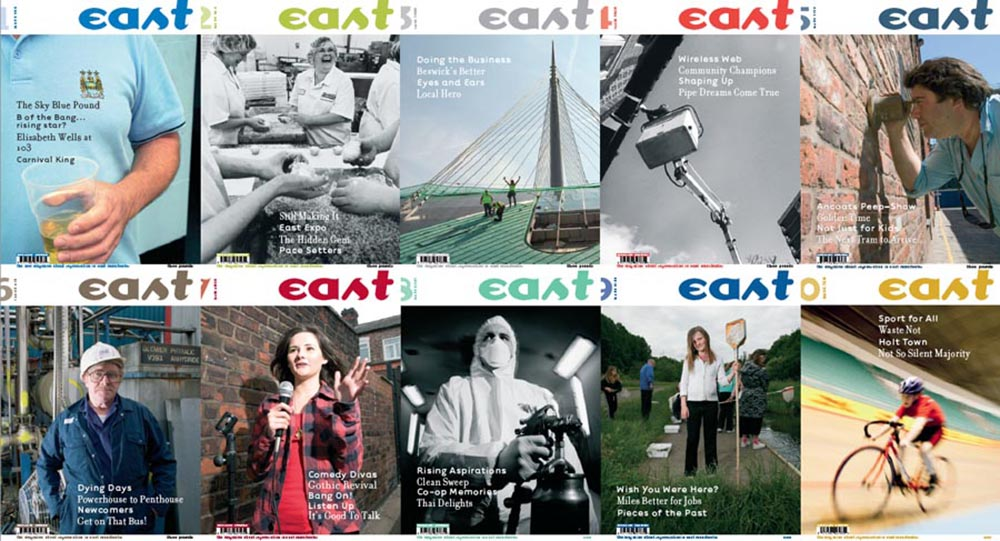 East+covers_new