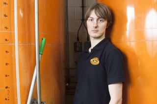 Peerless Brewery Limited