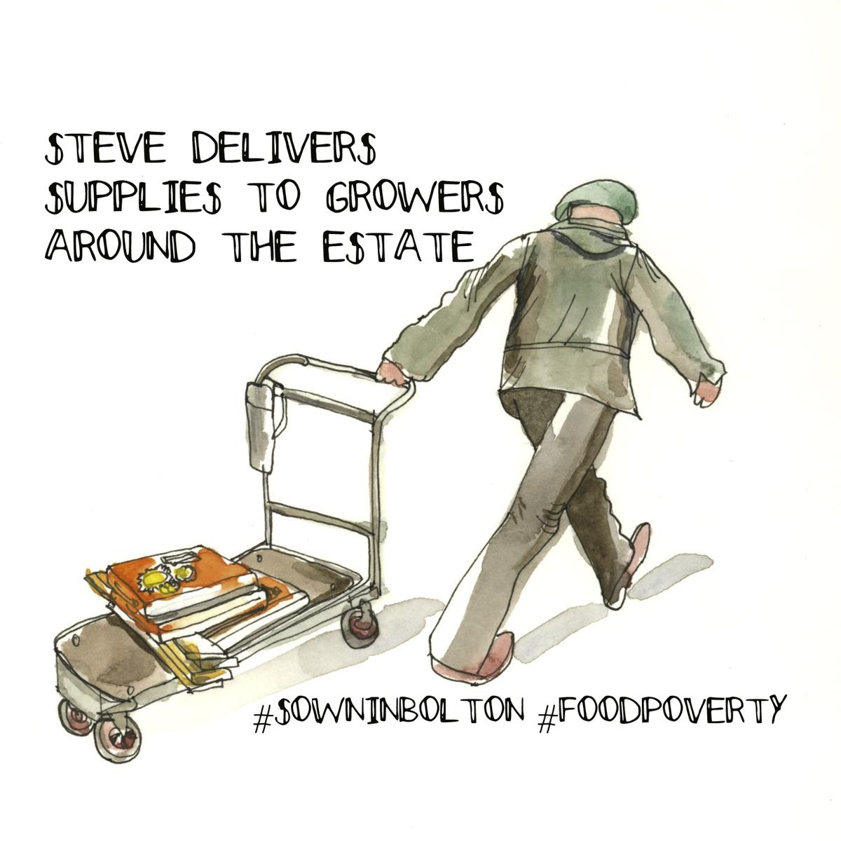 Steve_trolley_001-Edit