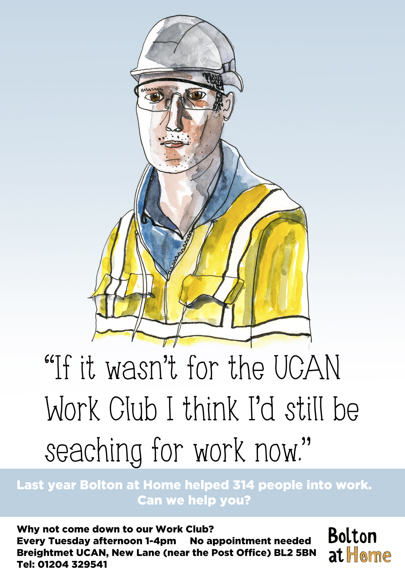 work_club_advert_coloured